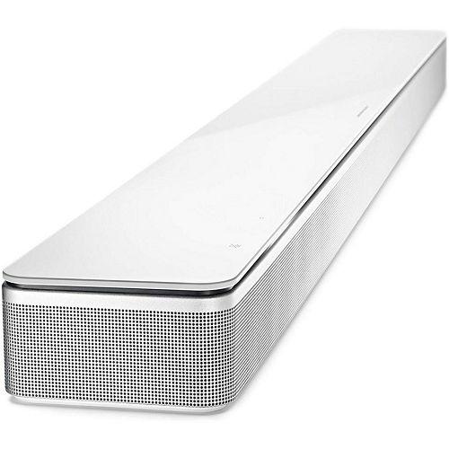 soundbar-bose-700-bijeli-58096_2.jpg