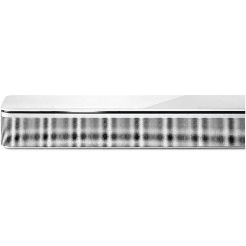 soundbar-bose-700-bijeli-58096_3.jpg