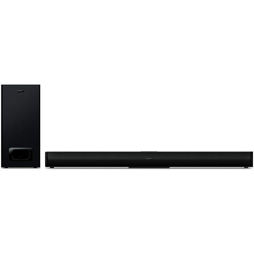 Soundbar TCL TS5010