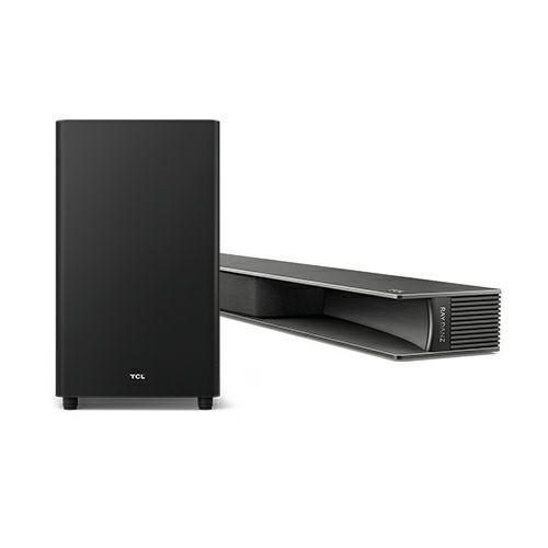 soundbar-tcl-ts9030-raydanz-55986_5.jpg