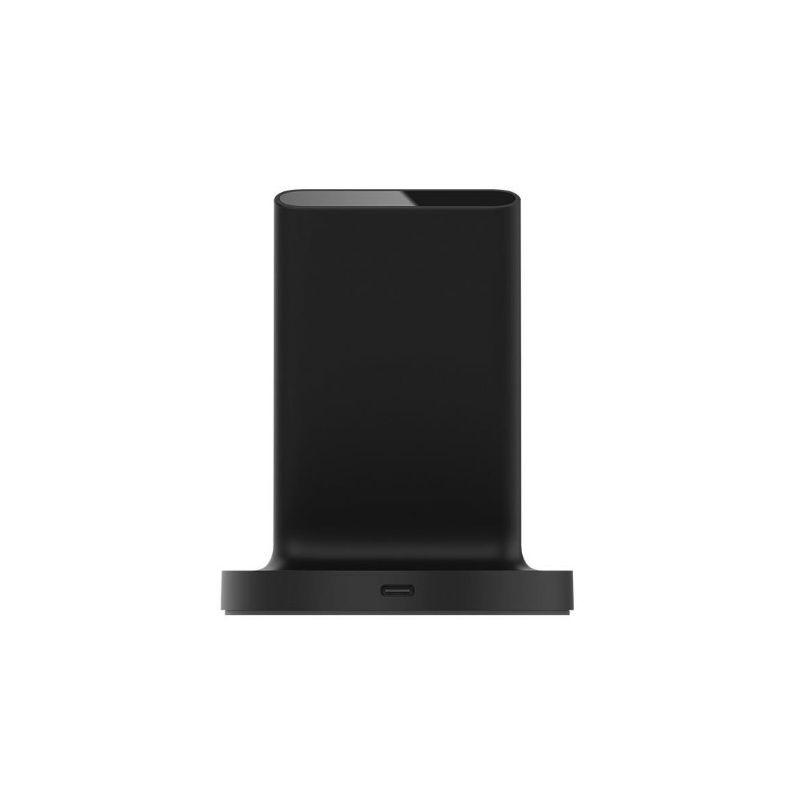 stalak-za-bezicno-punjenje-xiaomi-mi-20w-wireless-charging-s-26552_3.jpg