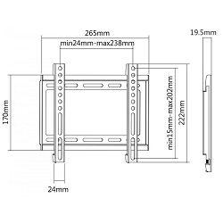 stalaknosac-za-tv-sbox-plb-2222f-23-43-49023_2.jpg