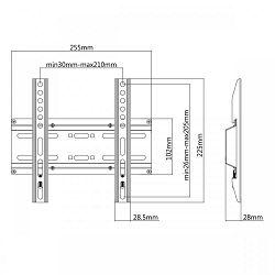 stalaknosac-za-tv-sbox-plb-2522f-23-43-50217_2.jpg
