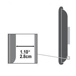 stalaknosac-za-tv-sbox-plb-2522f-23-43-50217_3.jpg