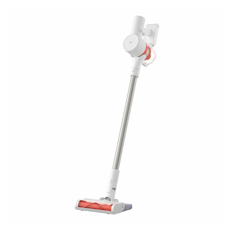 Štapni usisavač Xiaomi Mi Handheld Vacuum Cleaner Pro G10