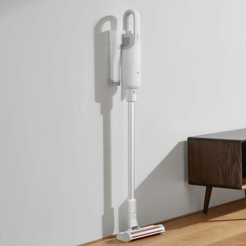 stapni-usisivac-xiaomi-mi-handheld-vacuum-cleaner-light-29761_2.jpg