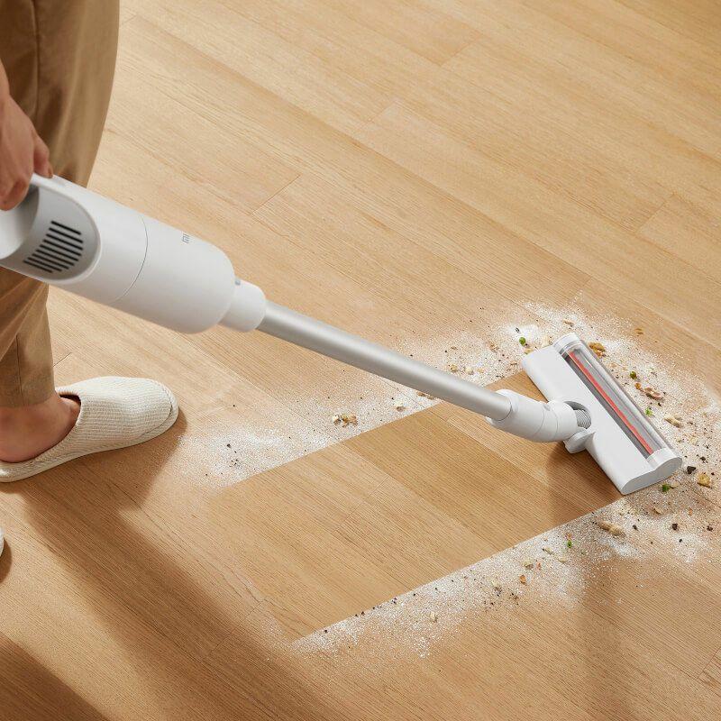 stapni-usisivac-xiaomi-mi-handheld-vacuum-cleaner-light-29761_3.jpg