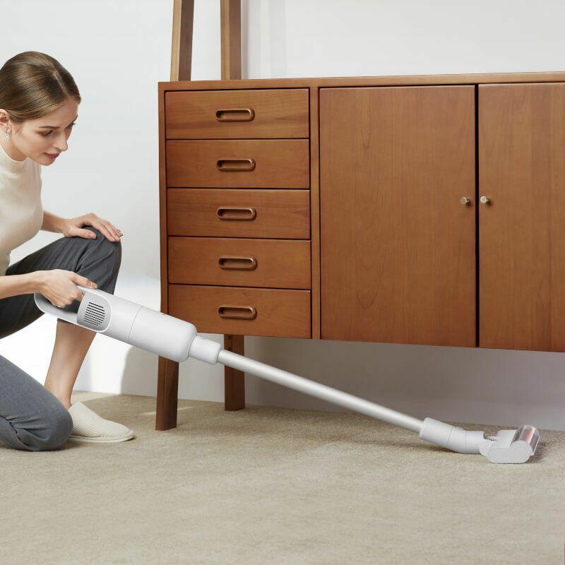 stapni-usisivac-xiaomi-mi-handheld-vacuum-cleaner-light-29761_4.jpg