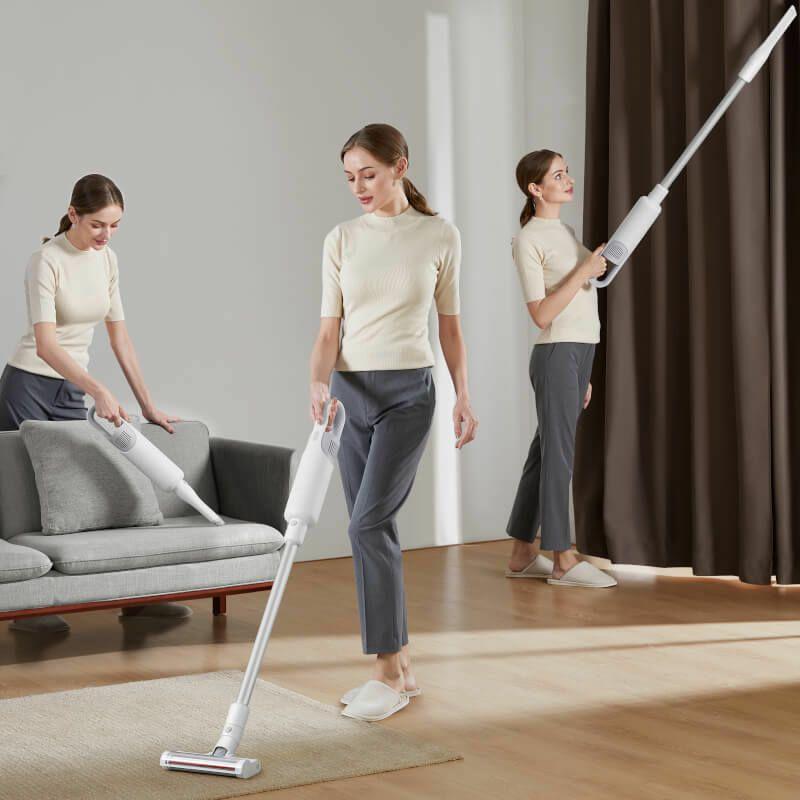stapni-usisivac-xiaomi-mi-handheld-vacuum-cleaner-light-29761_5.jpg