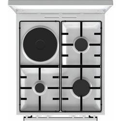 stednjak-gorenje-k5121wd-50-cm-kombinirani-bijeli-k5121wd_2.jpg