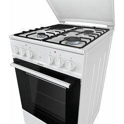 stednjak-gorenje-k5121wd-50-cm-kombinirani-bijeli-k5121wd_5.jpg