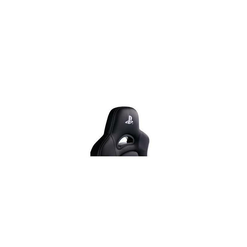 stolica-nacon-ch-350-playstation-uredska-3499550382747_1.jpg