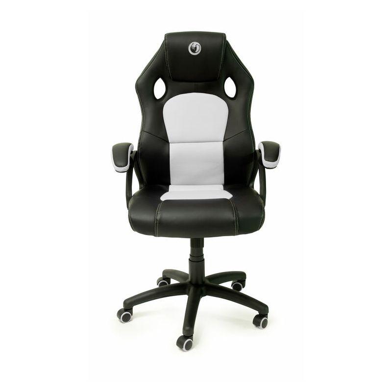 Stolica NACON gaming CH-310 bijela