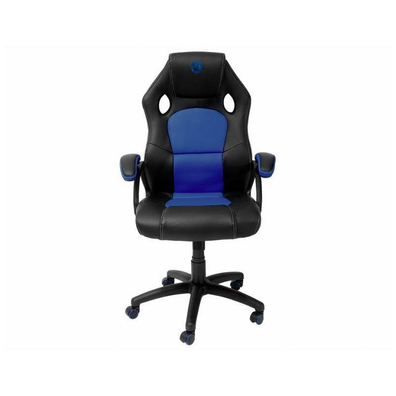 Stolica NACON gaming CH-310 blue