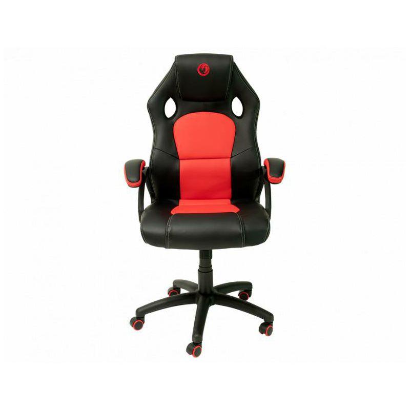 Stolica NACON gaming CH-310 crvena