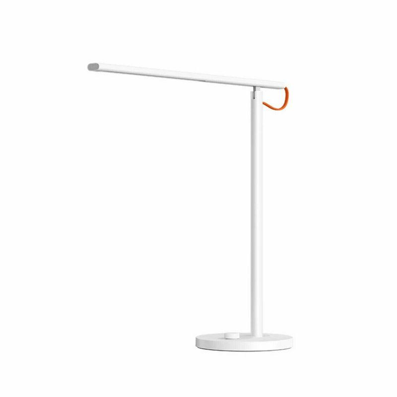 Stolna lampa Xiaomi Mi LED Desk Lamp 1S