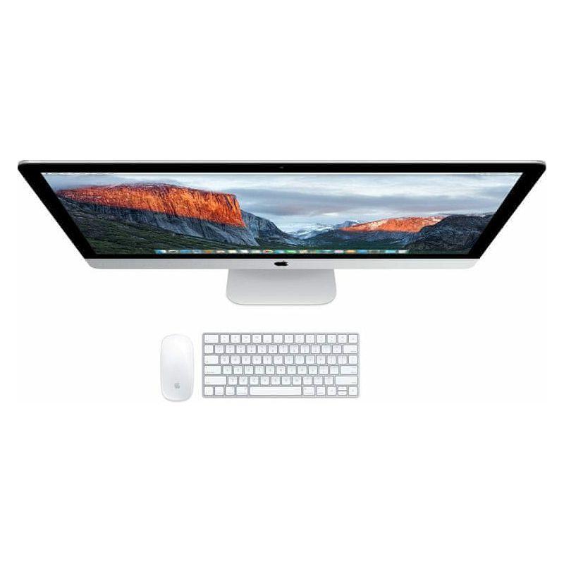 stolno-racunalo-apple-imac-215-retina-4k-i3-36ghz-8gb-ram-1t-mrt32cra_1.jpg