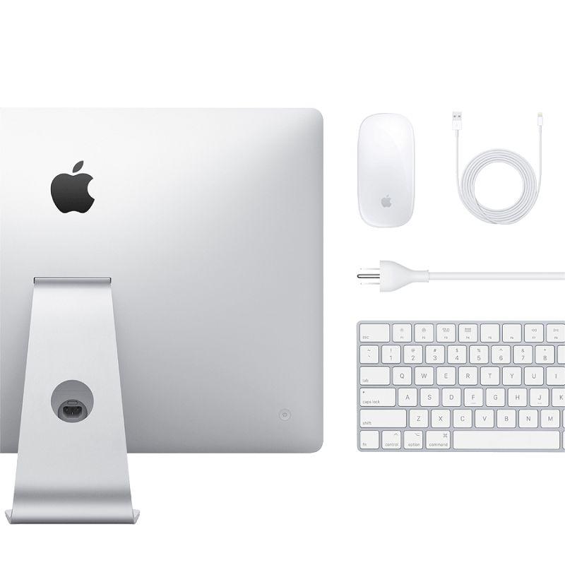 stolno-racunalo-apple-imac-27-retina-5k-i5-37ghz-8gb-ram-2tb-mrr12cra_5.jpg