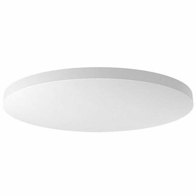 Stropna lampa Xiaomi Mi Smart LED Ceiling Light