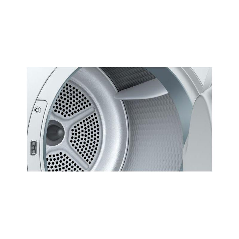 susilica-rublja-s-toplinskom-pumpom-boschwth83251by-wth83251by_3.jpg