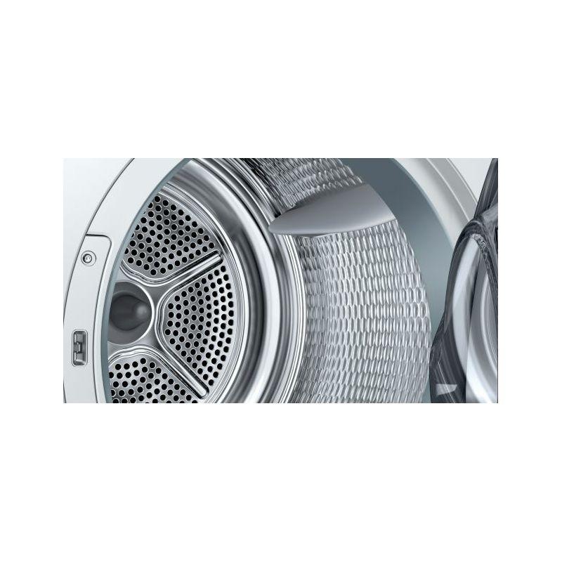 susilica-rublja-s-toplinskom-pumpom-boschwth85203by-wth85203by_6.jpg
