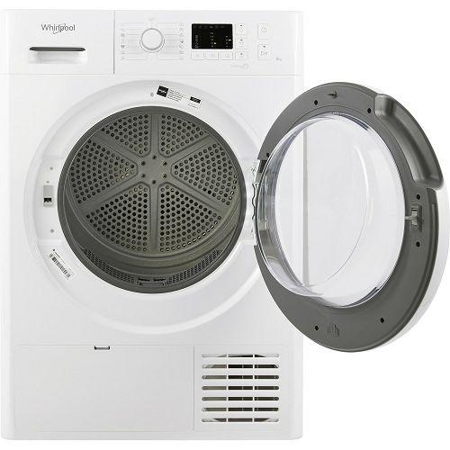 susilica-rublja-whirlpool-ft-cm10-8b-eu-b-8-kg-kondenzacijsk-ftcm108beu_3.jpg