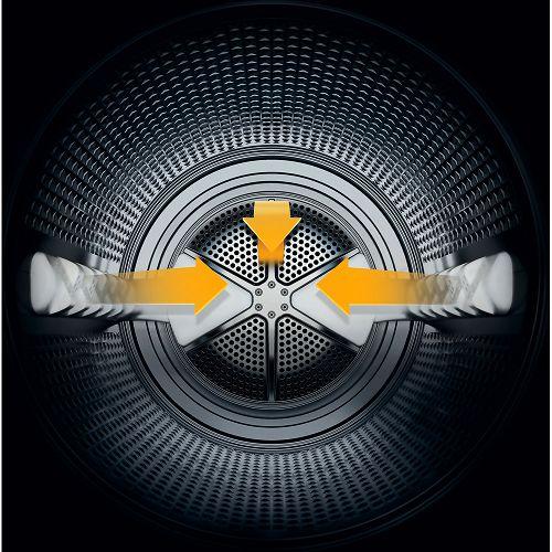 susilica-rublja-whirlpool-st-u-82-eu-a-8-kg-s-toplinskom-pum-stu82eu_2.jpg