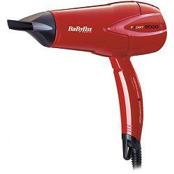 Sušilo za kosu BaByliss D302RE