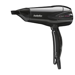 Sušilo za kosu BaByliss D322E