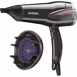 Sušilo za kosu BaByliss D362E