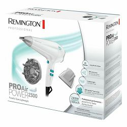 Sušilo za kosu Remington AC6330 PRO Air 2300W