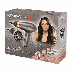 Sušilo za kosu Remington AC8820 Keratin Protect 2200W