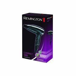 susilo-za-kosu-remington-d5000-b-45303560100_2.jpg