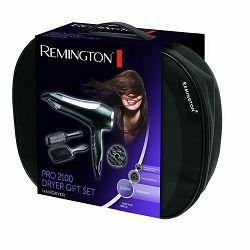 susilo-za-kosu-remington-d5017-b-45341560710_1.jpg