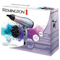 susilo-za-kosu-remington-d5408-b-45686560100_1.jpg