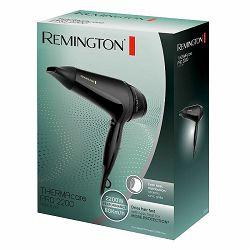 susilo-za-kosu-remington-d5710-b-45658560100_1.jpg