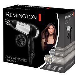 Sušilo za kosu Remington D5950 Pro-Air