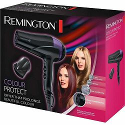 Sušilo za kosu Remington D6090 Color Protect