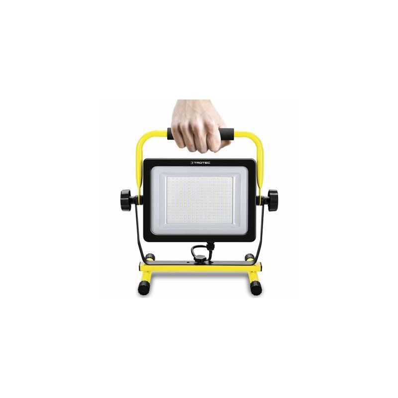 svjetiljka-za-gradiliste-trotec-pwls-10-150-4455000270_2.jpg