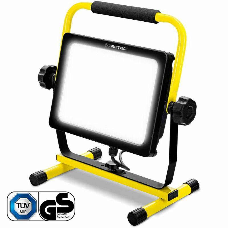 svjetiljka-za-gradiliste-trotec-pwls-10-150-4455000270_3.jpg