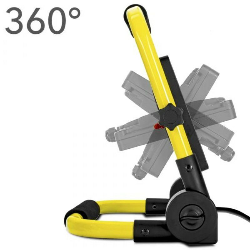 svjetiljka-za-gradiliste-trotec-pwls-10-30-4455000210_1.jpg