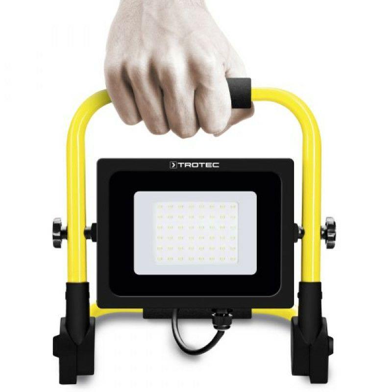 svjetiljka-za-gradiliste-trotec-pwls-10-30-4455000210_3.jpg