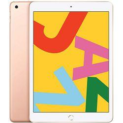 "Tablet Apple iPad 7 10.2"", WiFi + 4G, 128GB, Gold"