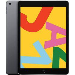 "Tablet Apple iPad 7 10.2"", WiFi + 4G, 32GB, Space Grey"