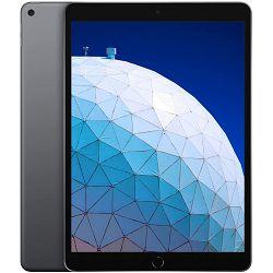 "Tablet Apple iPad Air 3 10.5"", WiFi, 256GB, Space Grey"
