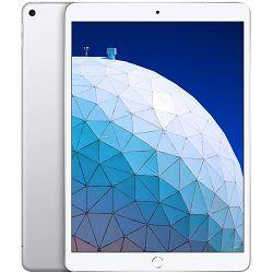 "Tablet Apple iPad Air 3 10.5"", WiFi + 4G, 256GB, Silver"