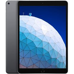 "Tablet Apple iPad Air 3 10.5"", WiFi + 4G, 256GB, Space Grey"