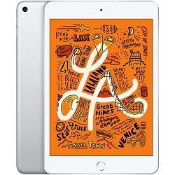 Tablet Apple iPad mini 5, WiFi, 256GB, Silver