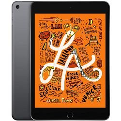 Tablet Apple iPad mini 5, WiFi, 256GB, Space Grey