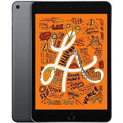 Tablet Apple iPad mini 5, WiFi, 64GB, Space Grey